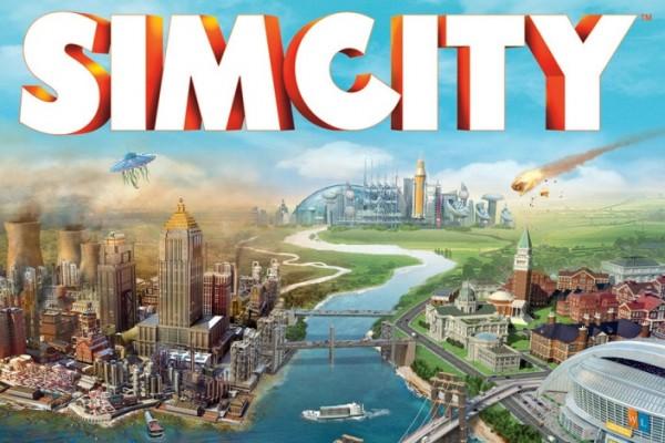 SimCity, experiencia imposible en Mac