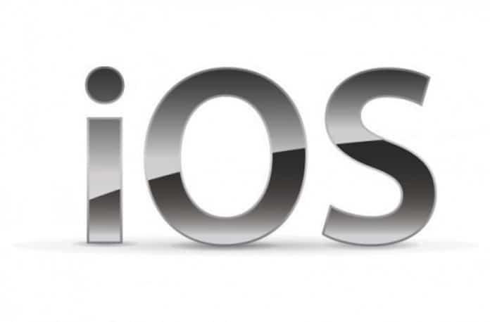 ¿Por qué no pasarnos de iOS a Android? 2