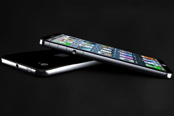 iPhone en 2014 º 2