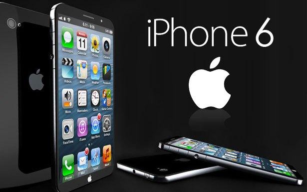 Rumores y posibles proyectos iPhone en 2014 2