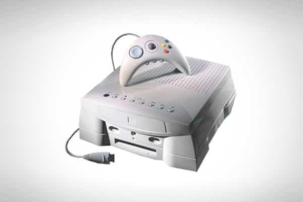 Apple Pippin, la consola que cayó en el olvido 2