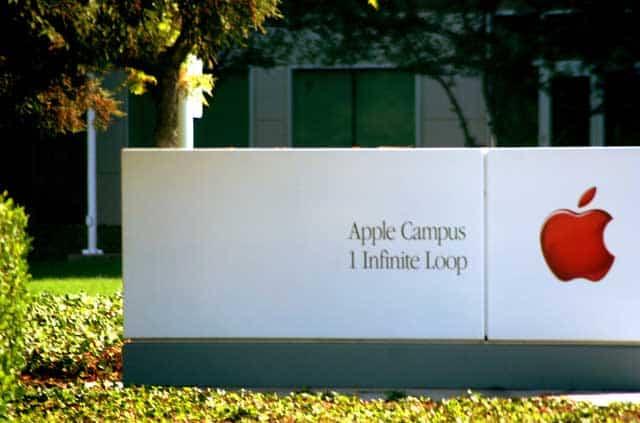 Trabajar en Apple 1