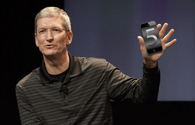 Apple colapso 2