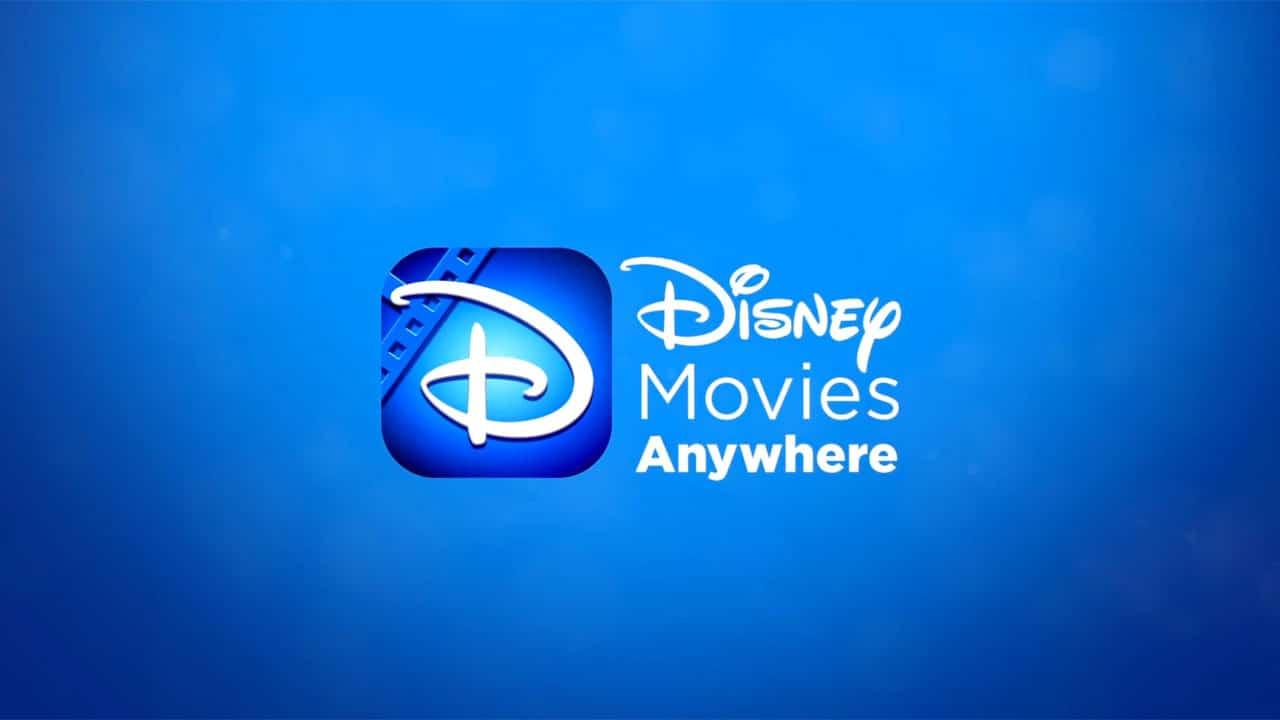 Películas de Disney, directo a dispositivos Apple