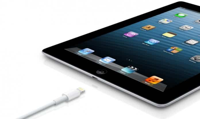 Apple: día de novedades 2