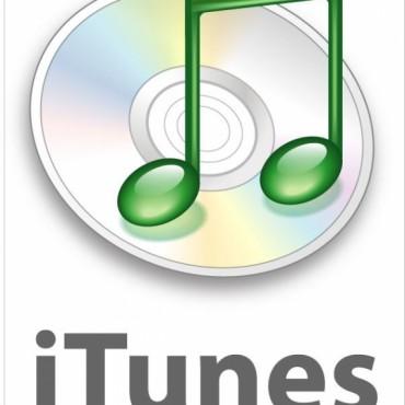 Apple nos deja borrar el disco de U2 de regalo