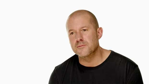 Greg Christie, uno de los padres del iPhone, abandona Apple 2