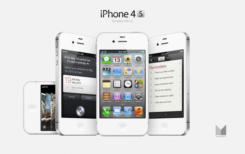 La gente deja el iPhone por el Samsung Galaxy S5 2