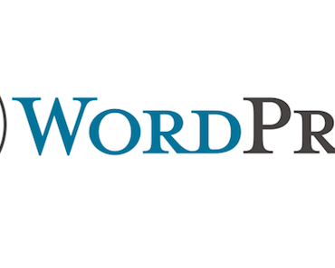 WordPress presenta una gran actualización para iOS