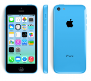 iPhone 5C 8GB 1