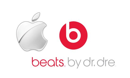 Beats, la clave para que Apple mejore iTunes 2