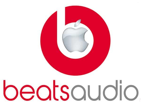 Apple Beats Electronics 1