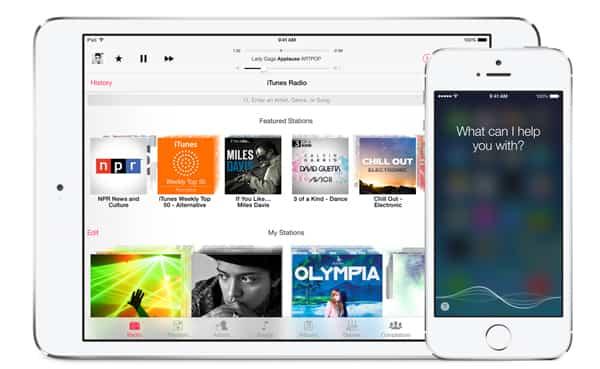 Apple LEDs LuxVue Technology 2
