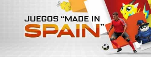 juegos-madeinspain
