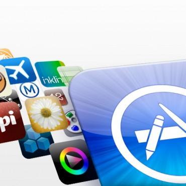 Nuevo pack de juegos y apps para iOS