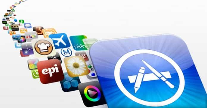 Nuevo pack de juegos y apps para iOS 2