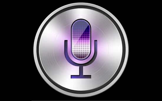 Samsung compraría a los creadores de Siri 2