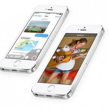 Telefónica ofrece el iPhone 6 más barato que Apple