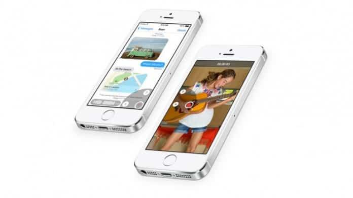 Telefónica ofrece el iPhone 6 más barato que Apple 2