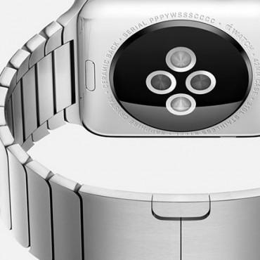 ¿Se podrá hacer el Jailbreak al Apple Watch?