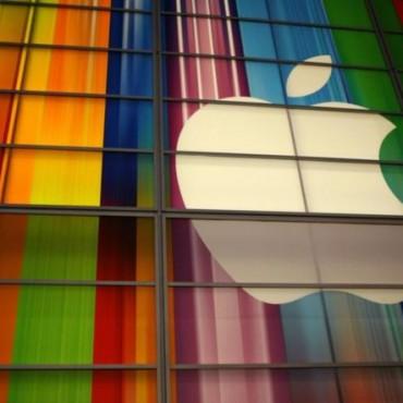 Apple achaca el ataque a iCloud a las contraseñas débiles