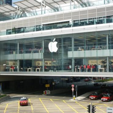 Apple investiga iCloud para dar con las fotos robadas