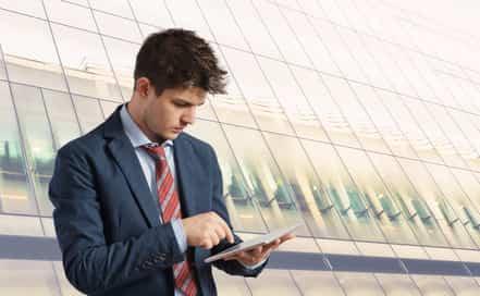 Ideas para sacarle el máximo partido a tu iPad