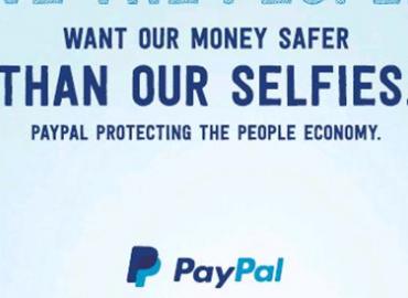 PayPal critica que Apple quiera manejar nuestro dinero