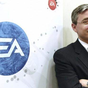Desde EA Mobile defienden la potencia del iPhone 6 para videojuegos
