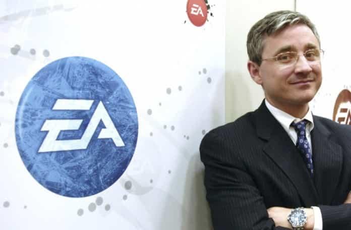 Desde EA Mobile defienden la potencia del iPhone 6 para videojuegos 2