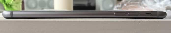 Escándalo: ¡el iPhone 6 Plus se dobla al llevarlo en el bolsillo! 2