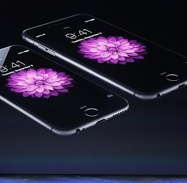GT Advanced Technologies, proveedora del iPhone 6, quiebra