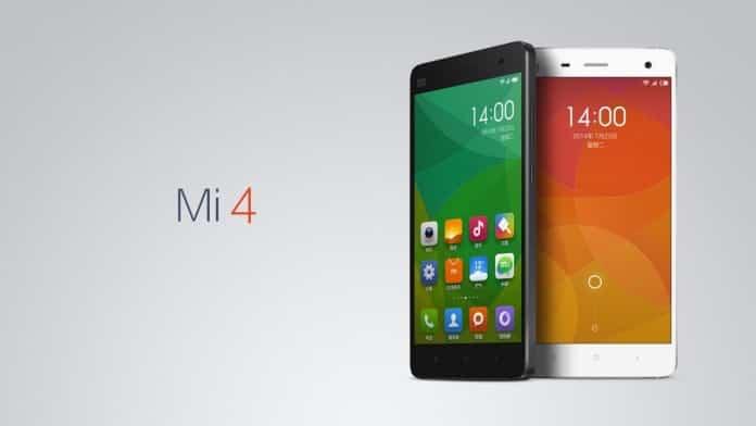 Jony Ive acusa a Xiaomi de copiarse los móviles de Apple 2