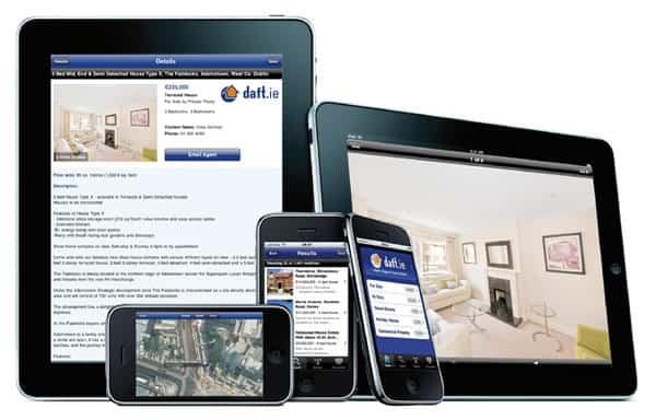 ¿Cuál es el futuro de iPad luego del iPhone 6 Plus? 2