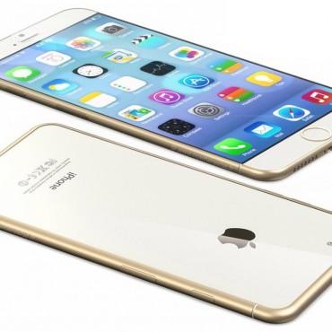 iPhone 6: ¿conoces todos sus detalles?