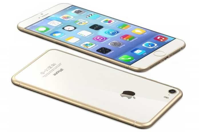 iPhone 6: ¿conoces todos sus detalles? 2