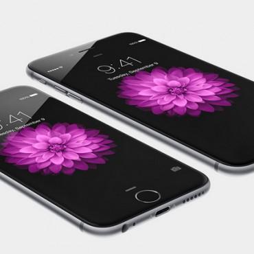 Lanzamiento iPhone 6 en nuevos países antes de noviembre