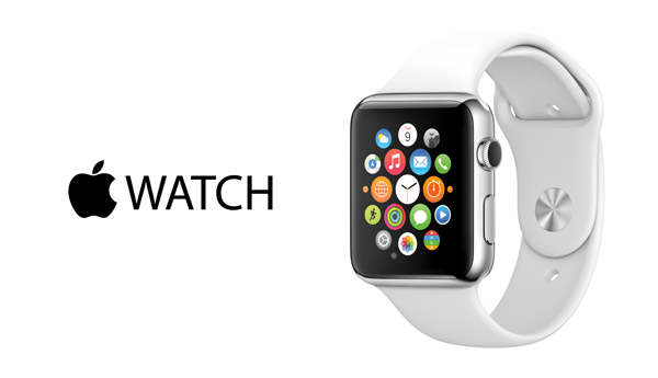WatchKit, el pack de desarrollo para apps en Apple Watch 2