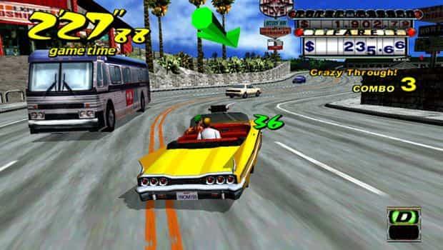 4 juegos retro para iPhone que no debes olvidar 2