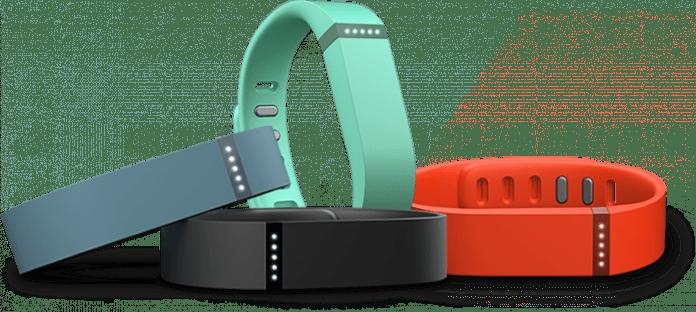 Apple retira los productos Fitbit de sus tiendas 2