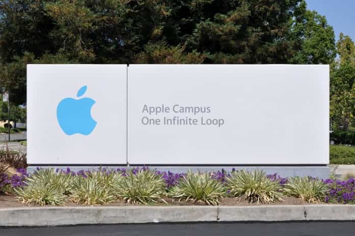 Apple ficha a Dana Massie, experto en audio 2