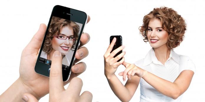 Apple apostará pronto por la realidad virtual 2