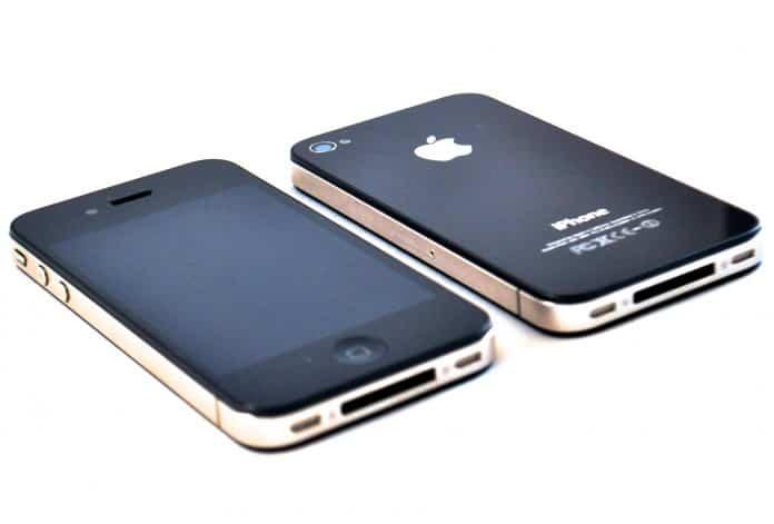 Apple podría lanzar un nuevo iPhone de 4 pulgadas en 2015 2