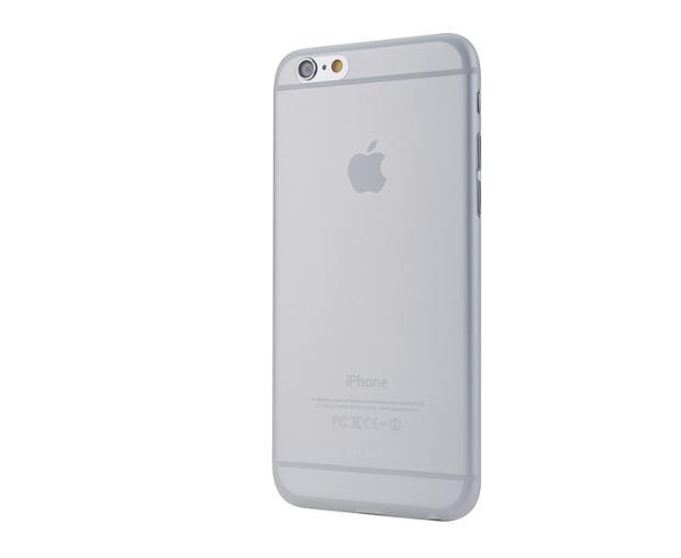 Shumuri Slim Case: la funda más fina para el iPhone 6 2