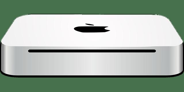 Apple fue declarada no culpable en el caso de los iPod 2