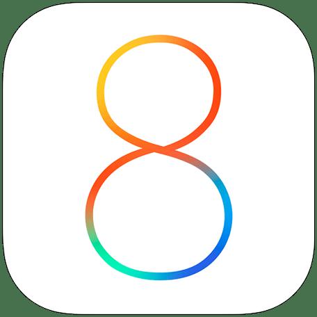 El nuevo jailbreak para iOS 8.1.1 2