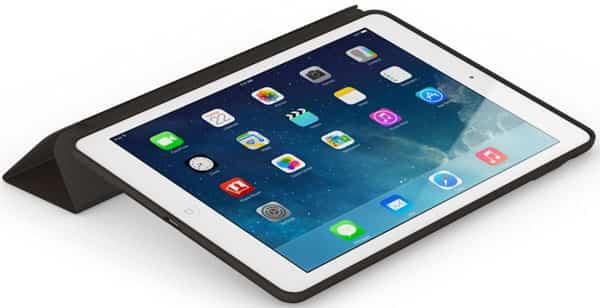 Rumores del nuevo iPad Air Plus 2