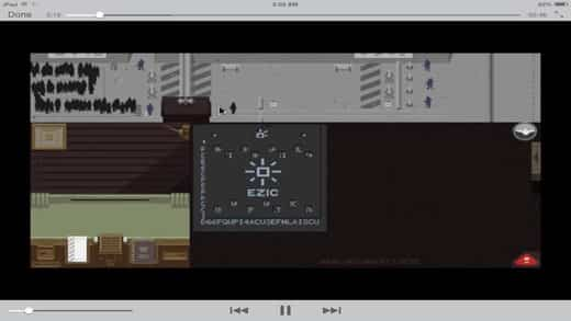 Papers Please llega a iOS  2