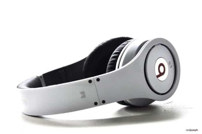 Monster demanda a Beats: ¿cómo afecta a Apple? 2