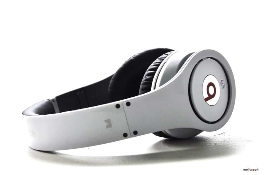 Monster demanda a Beats